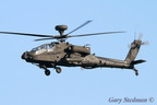 Apache on 05 approach #3