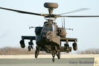 Apache AH1 operations