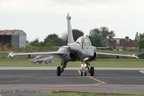 RafaleTaxiing in