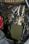 Martin Baker Mk.16A ejection seat