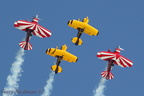 Pitts Specials in the loop