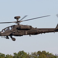 Apache dust off