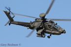 AAC Apache display 2011 #10