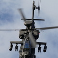 AAC Apache display 2011 #9