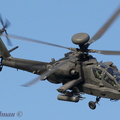 AAC Apache display 2011 #11