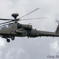 Apache at Lakenheath