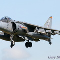 The last GR7 in RAF service #1