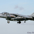 The last GR7 in RAF service #2