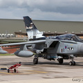 'Shiney Two' at Coningsby #3