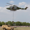 Colchester Military Show 2013.