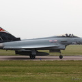 Typhoon display aircraft #2