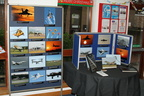 Aviation photo exhibition #2