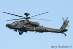 Apache on 05 approach #1