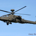 The first Apache pic
