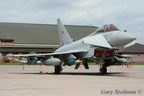 RAF Coningsby 2010 open day