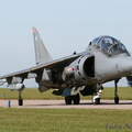 My first visit to RAF Cottesmore