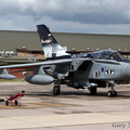 'Shiney Two' at Coningsby #2