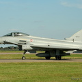 Italian Air Force Typhoon