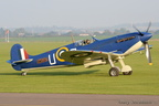 Duxford shows 2007 and earlier