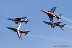 The Patrouille de France #4