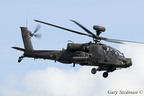 AAC Apache demo 2014.