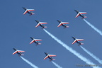 The Patrouille de France #1