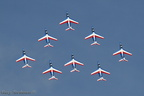 The Patrouille de France #2