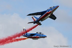 The Patrouille de France #5