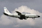 Another RC-135 sortie #2