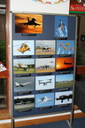 Aviation photo exhibition #3