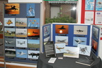 Aviation photo exhibition #1