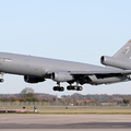 Saturday midday KC-10A #2